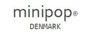 MiniPop