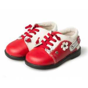 Pantofi Amie