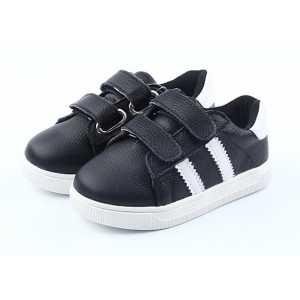 Pantofi Sport Colton