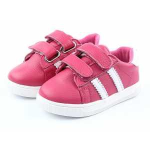 Pantofi Sport Cora