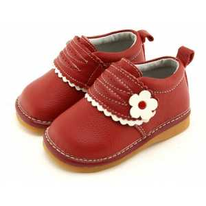 Pantofi Constance