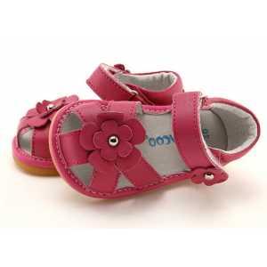 Sandale Tami