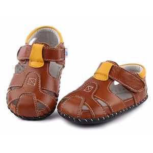Sandale Vinnie