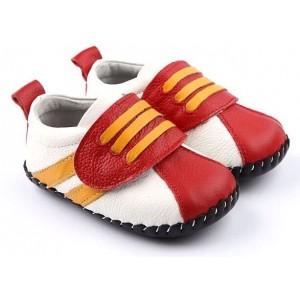 Pantofi Harper