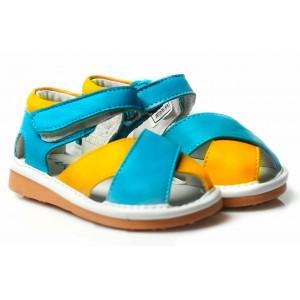 Sandale Alessandra