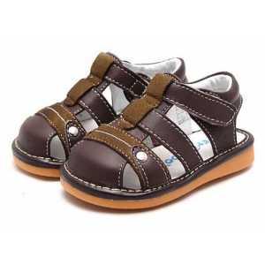 Sandale Daniel