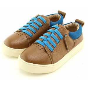 Pantofi Sport Albert