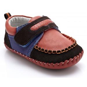 Pantofi Amanda