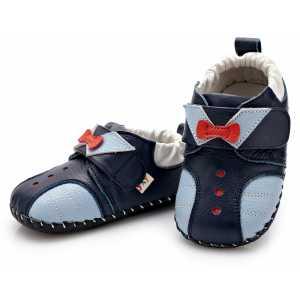 Pantofi Marcus