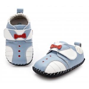 Pantofi Norbert