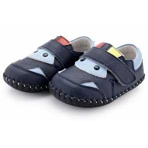 Pantofi Patrice