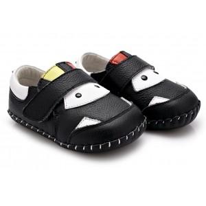 Pantofi Pierre