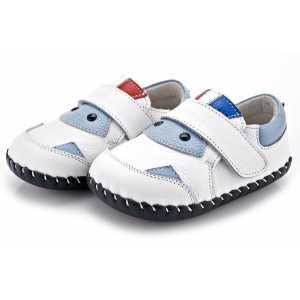 Pantofi Rock