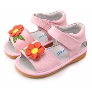 Sandale Daria