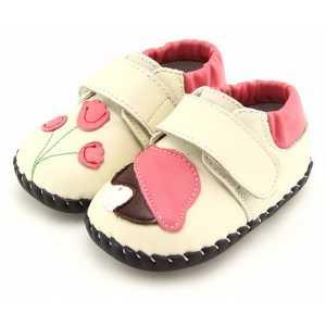 Pantofi Sable