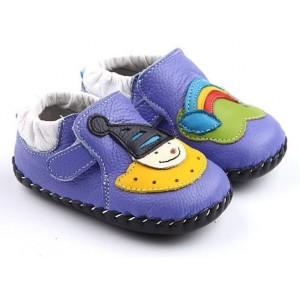 Pantofi Electra