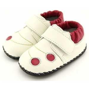 Pantofi Cherry