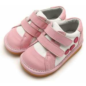 Pantofi Nicole