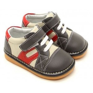 Pantofi Logan