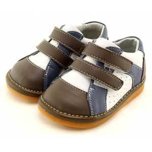 Pantofi Fergal