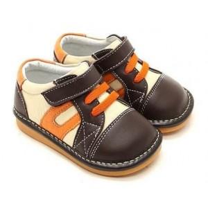 Pantofi Malachi