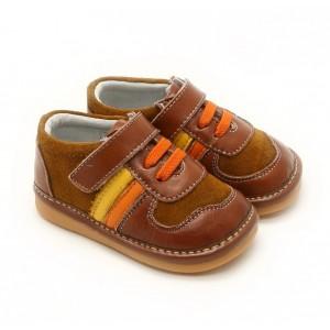 Pantofi Napoleon