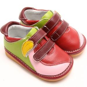 Pantofi Tiffany