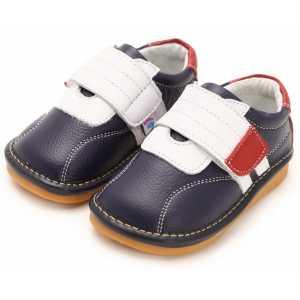 Pantofi Andreas