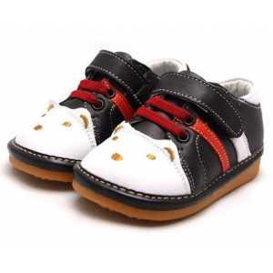 Pantofi Andronic