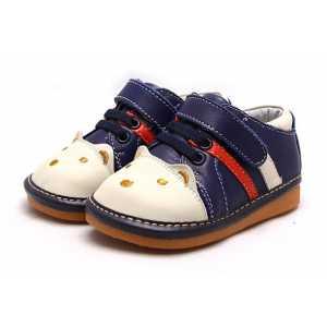 Pantofi Donos