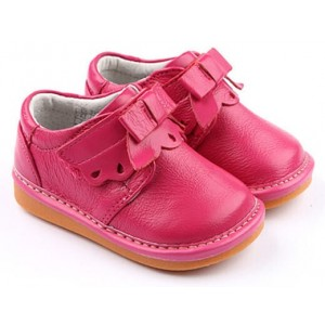 Pantofi Grania