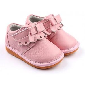 Pantofi Ida