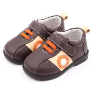 Pantofi Junior