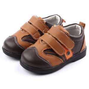 Pantofi Malo