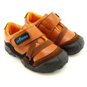 Pantofi Sport Prosper