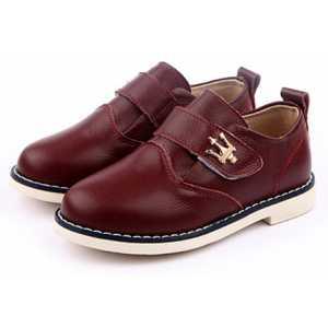 Pantofi Riri