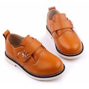 Pantofi Roy