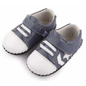 Pantofi Omar