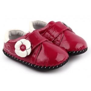 Pantofi Aniela