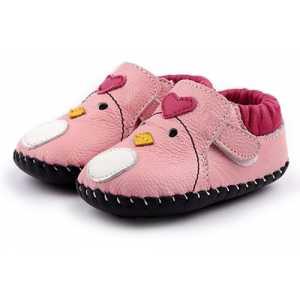 Pantofi Gilda