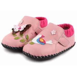 Pantofi Irene