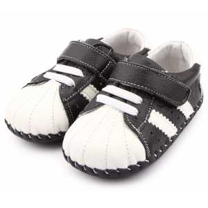 Pantofi Klaus