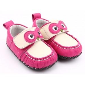 Pantofi Jamila