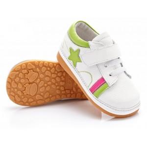 Pantofi Apolo