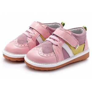 Pantofi Paulette
