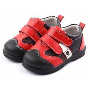 Pantofi Kamari