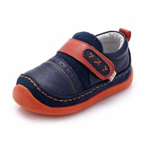 Pantofi Cairo