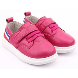Pantofi Sport Melisa