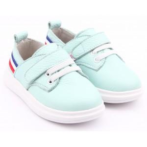 Pantofi Sport Crin