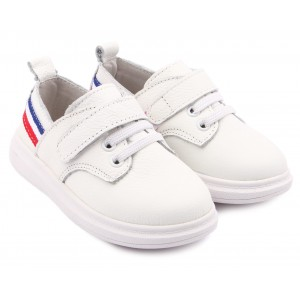 Pantofi Sport Selena